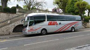 autobus-leda-castillo-de-blois-francia-2