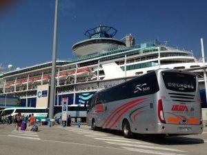 autobus-leda-puerto-barcelona-4