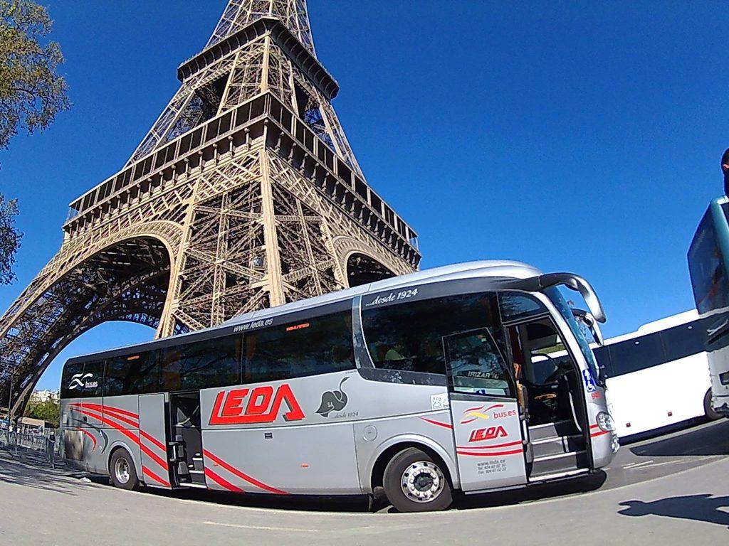 autobus-leda-paris-12-1