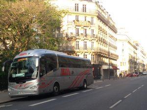 autobus-leda-paris-2