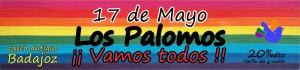Los_Palomos