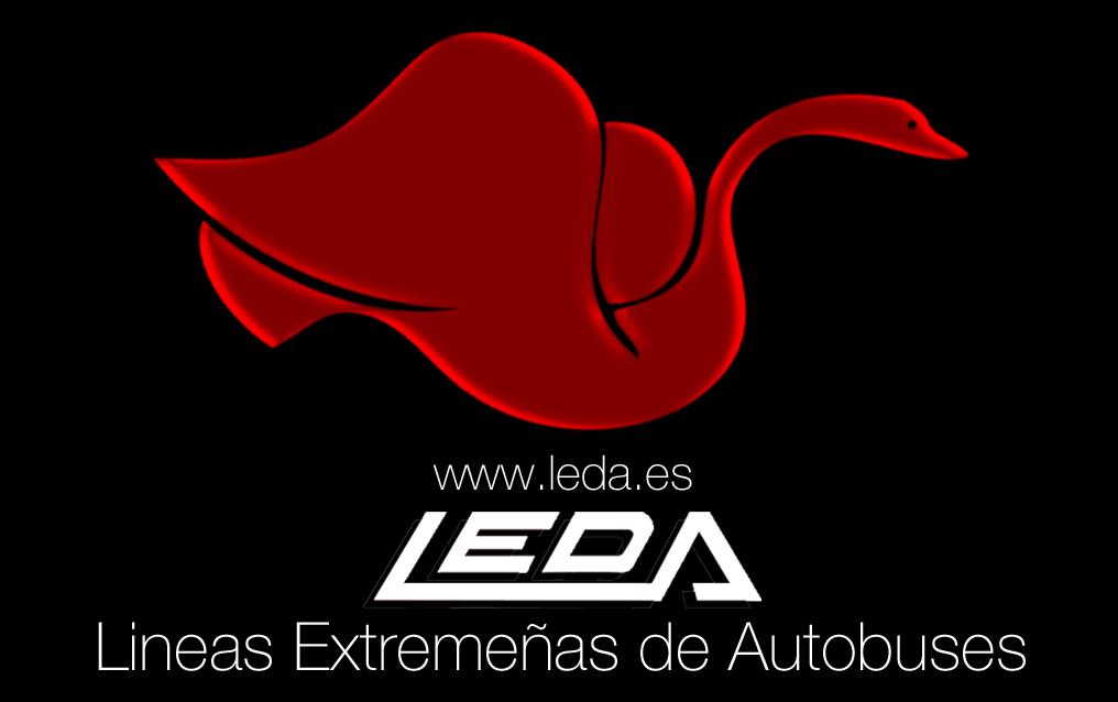 Cambios de servicios LEDA