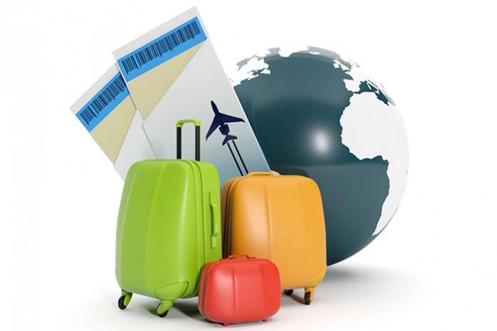 El turismo español, suma y sigue