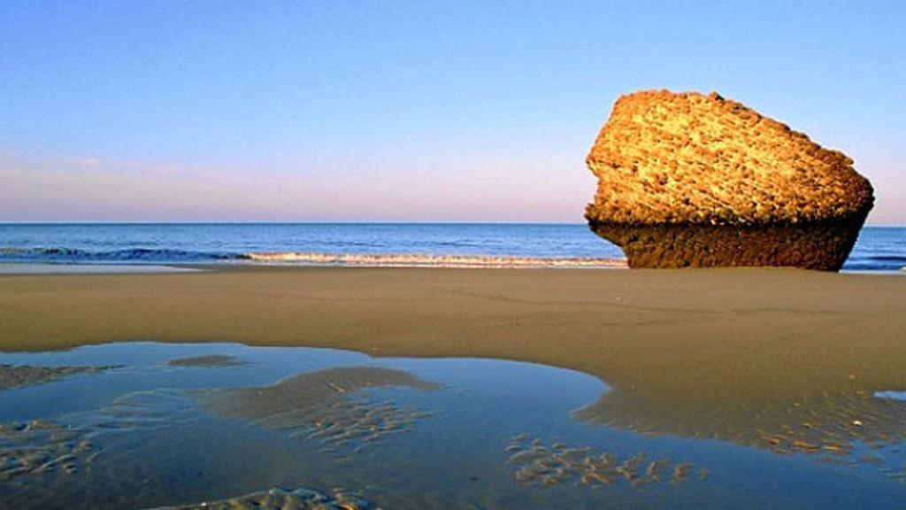 Viajar a la Playa de Matalascañas